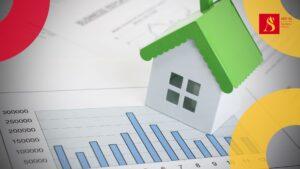 Imagen de la noticia Comportamiento del Mercado Inmobiliario en el 2021